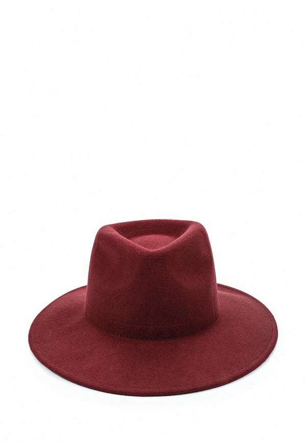 Шляпа Levi's® 7713604100