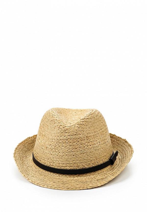 Шляпа Levi's® 7713604350