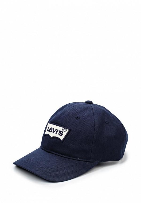Бейсболка Levi's® 7713604370
