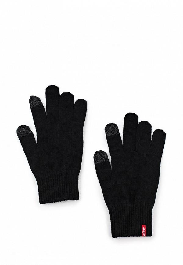 Перчатки Levi`s®