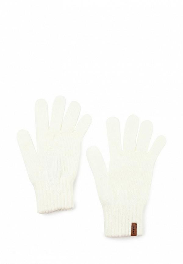 Перчатки Levi's® 7714005360