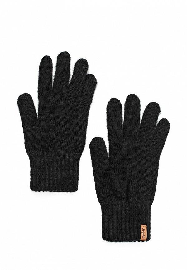 Перчатки Levi's® 7714005370