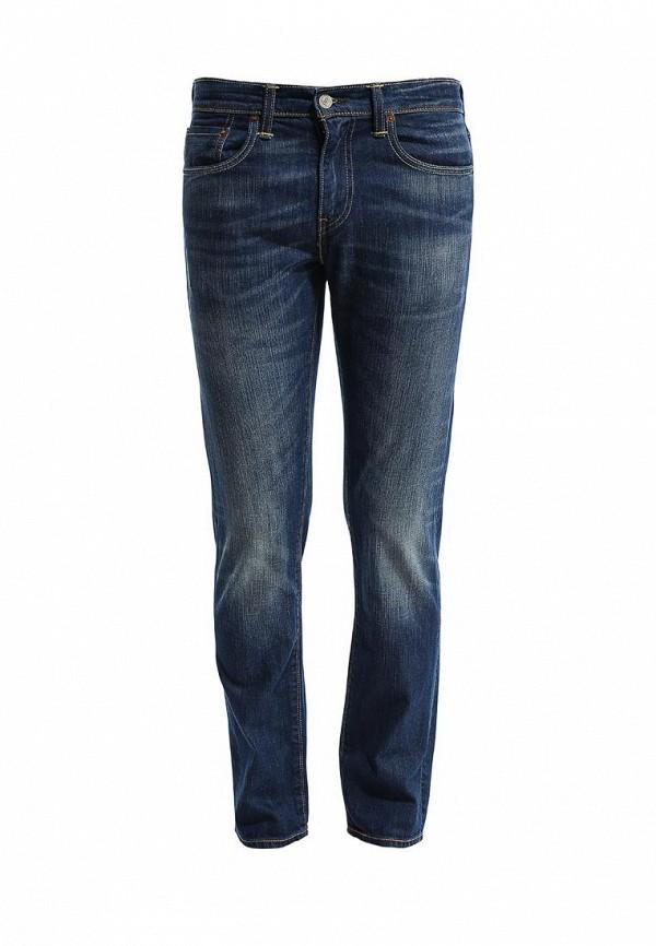 Зауженные джинсы Levi's® 451115990