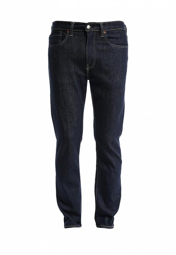 Мужские прямые джинсы Levi's® 1688200640