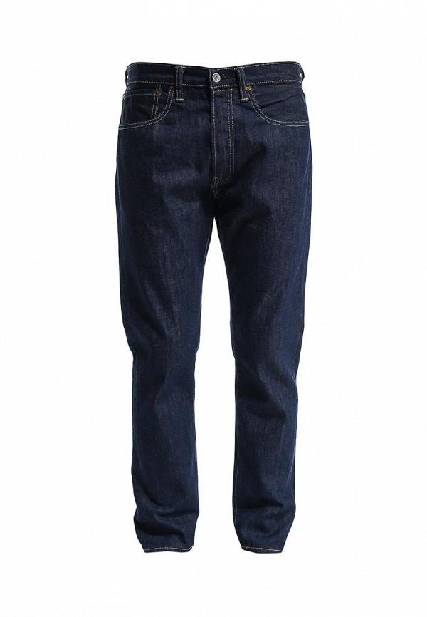 Зауженные джинсы Levi's® 1817300080