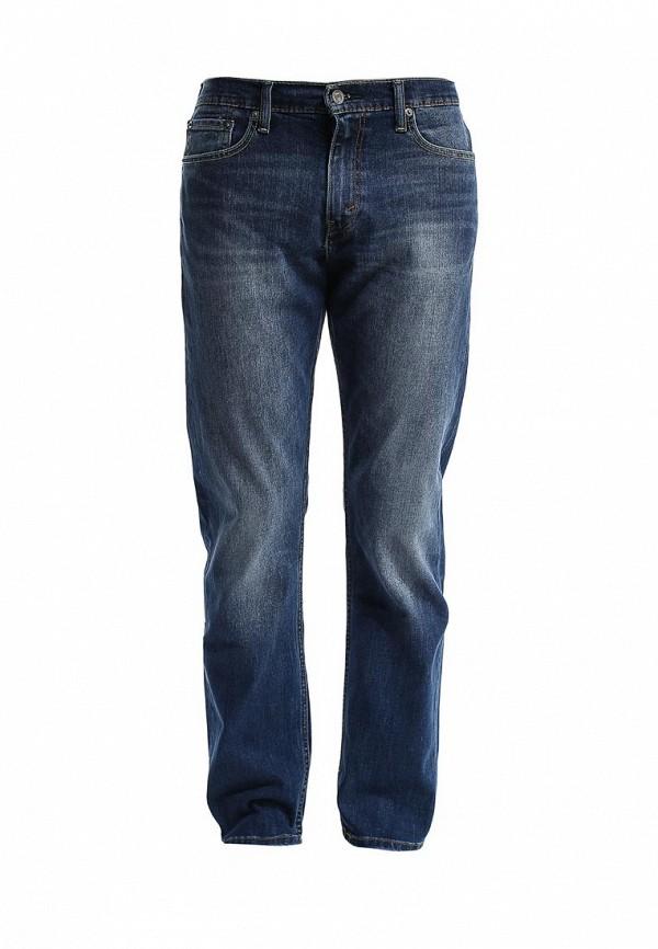Мужские прямые джинсы Levi's® 2999004530