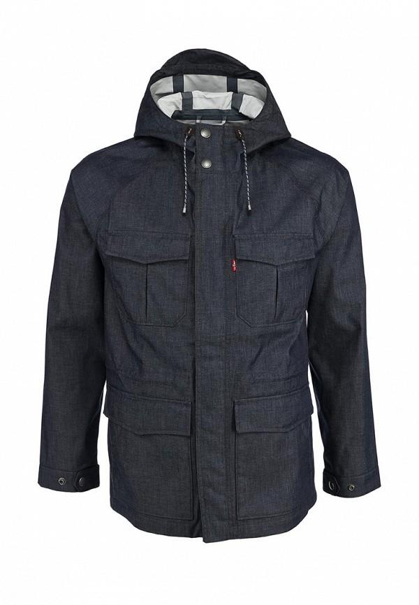 Куртка Levi's® 1749300000