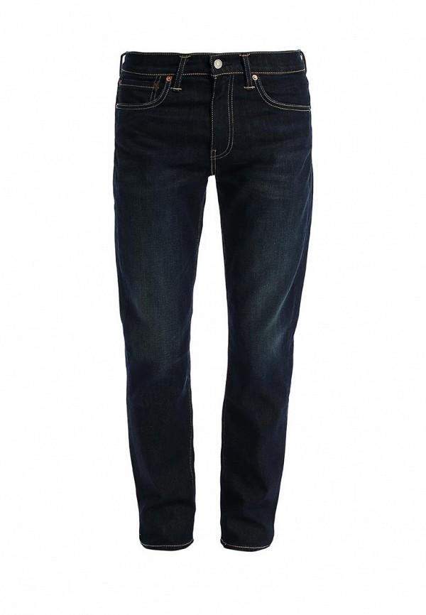 Зауженные джинсы Levi's® 451115420