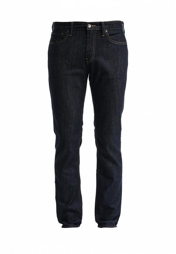 Зауженные джинсы Levi's® 1915100170
