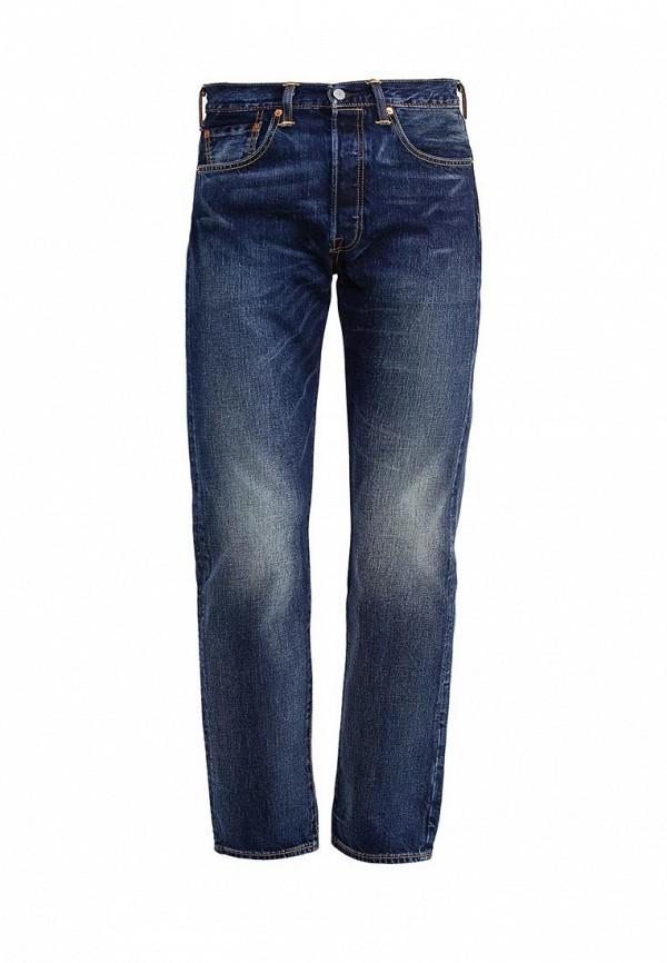 Мужские прямые джинсы Levi's® 50121190