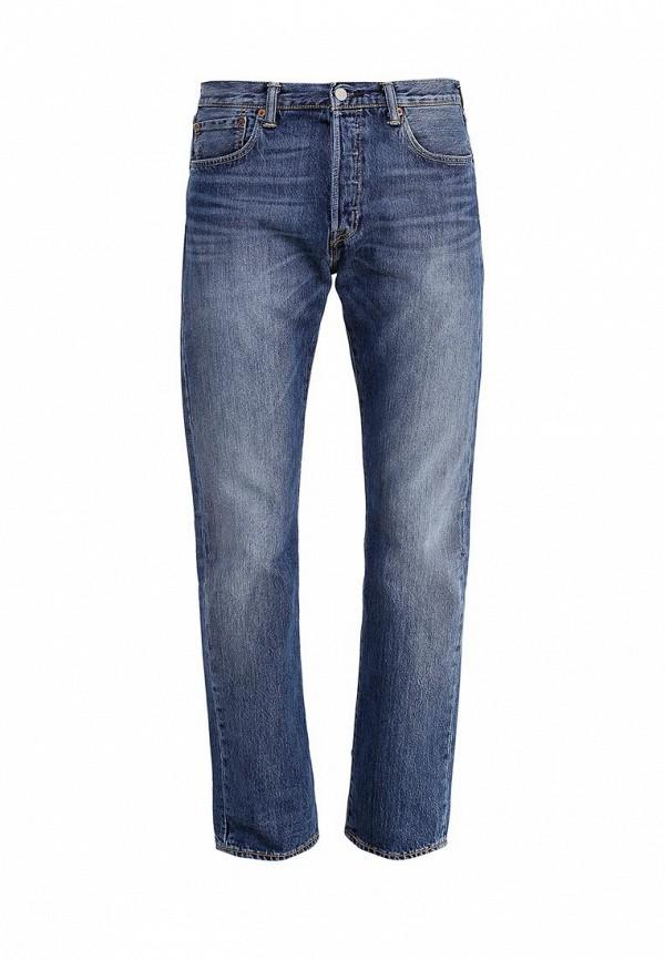 Мужские прямые джинсы Levi's® 50121630