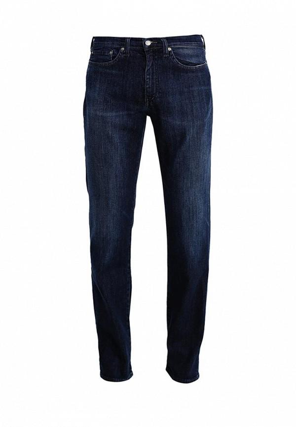Мужские прямые джинсы Levi's® 51407340