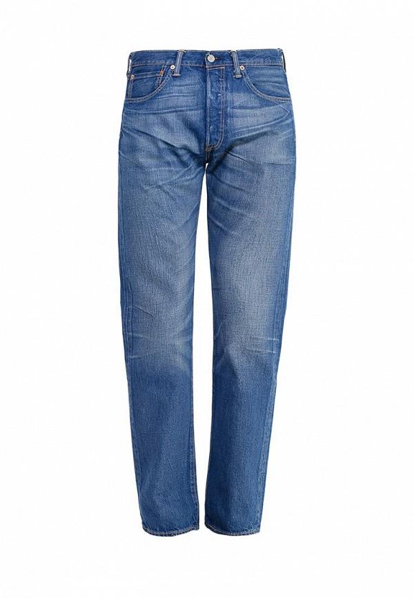 Мужские прямые джинсы Levi's® 50119670: изображение 9