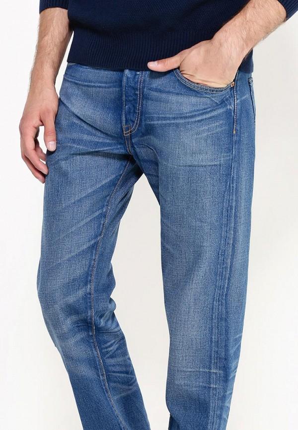 Мужские прямые джинсы Levi's® 50119670: изображение 10