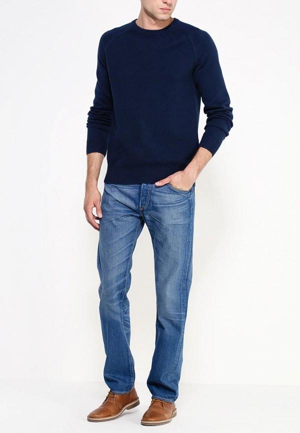 Мужские прямые джинсы Levi's® 50119670: изображение 11