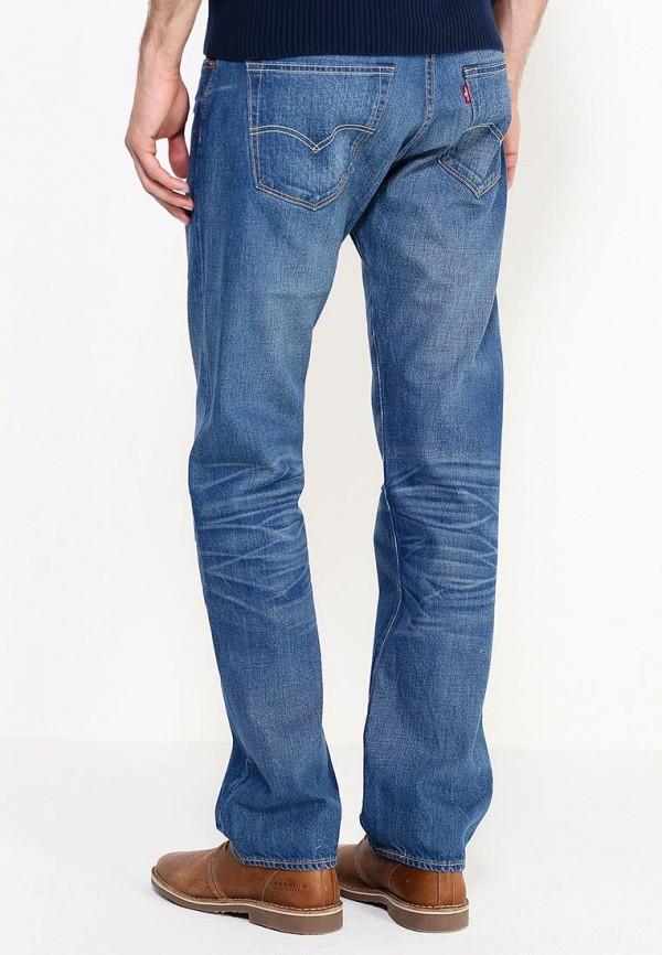 Мужские прямые джинсы Levi's® 50119670: изображение 12