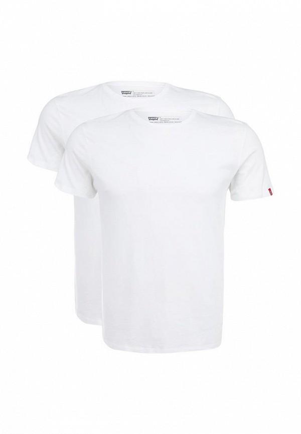 Комплект футболок 2 шт. Levi's® 8217600020