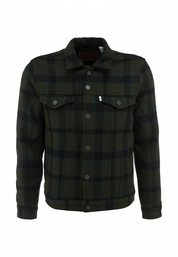 Куртка Levi's® 1892900000