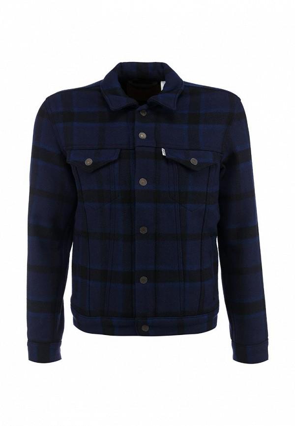 Куртка Levi's® 1892900010