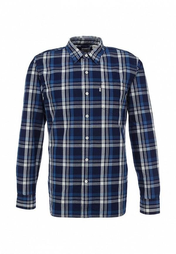 Рубашка Levi`s®