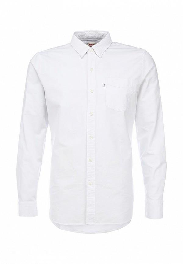 Рубашка с длинным рукавом Levi's® 6582401800