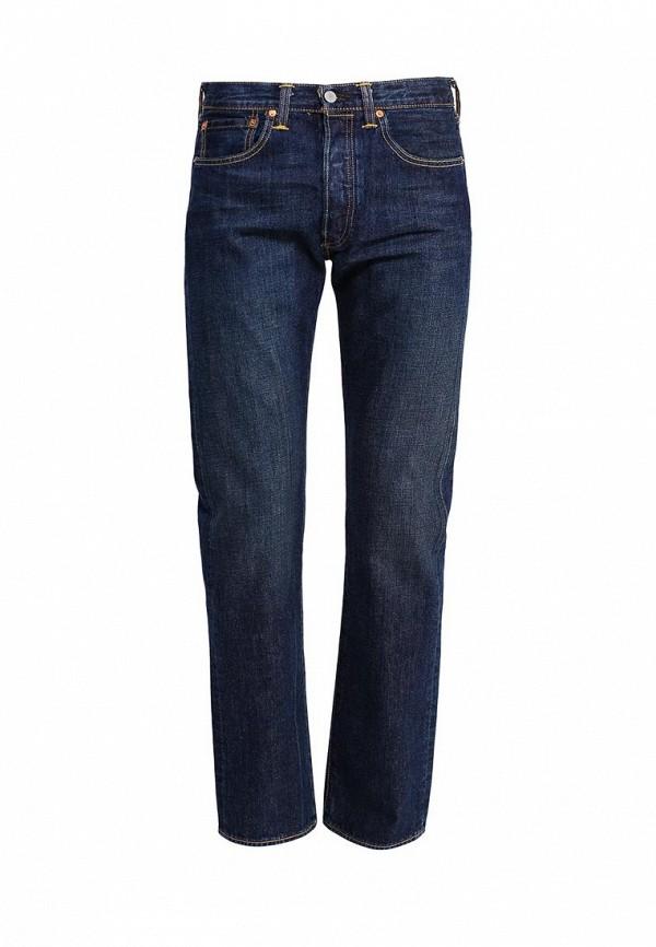 Зауженные джинсы Levi's® 50121180