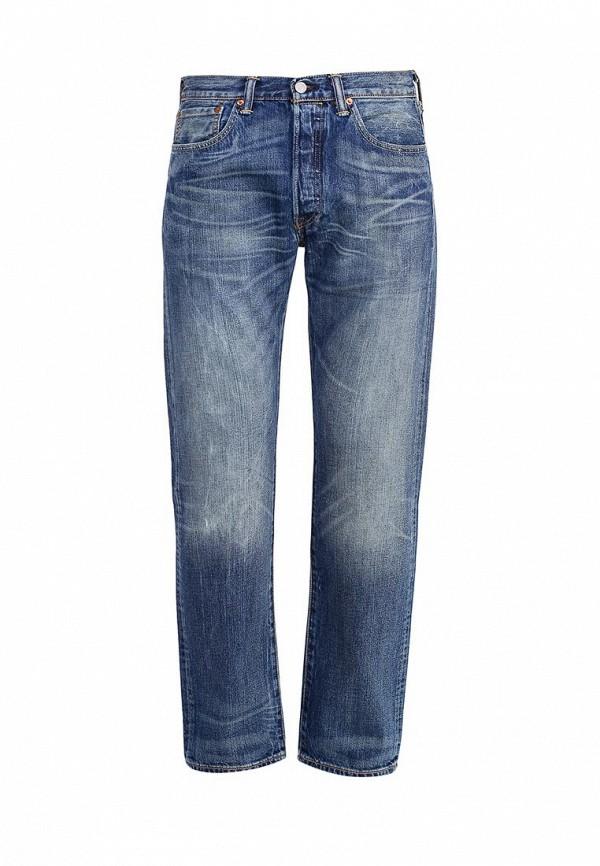 Мужские прямые джинсы Levi's® 50121200