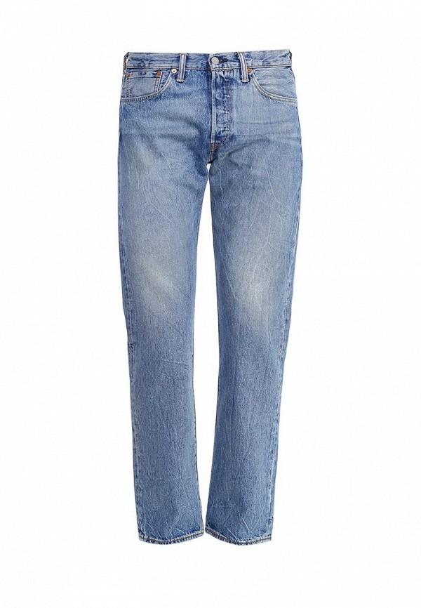 Зауженные джинсы Levi's® 50121210