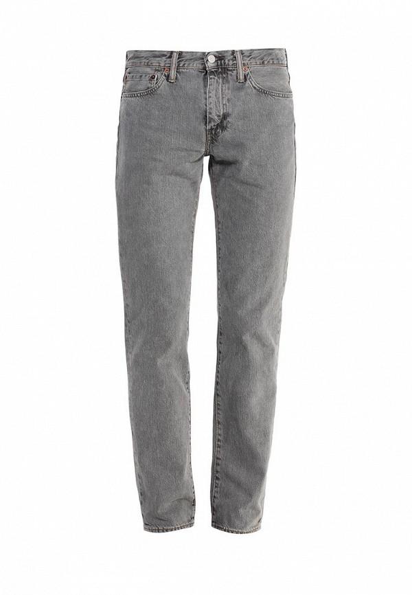 Зауженные джинсы Levi's® 451117350