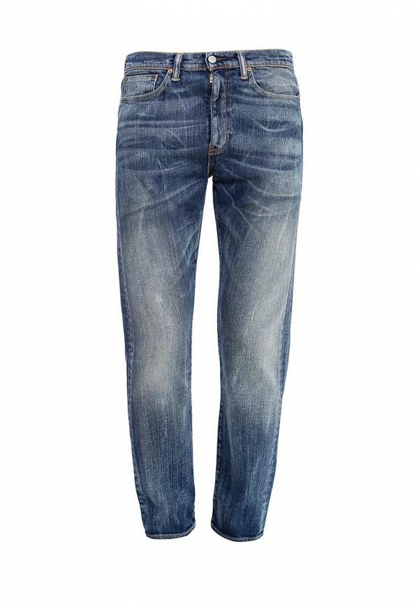 Зауженные джинсы Levi's® 1688200850