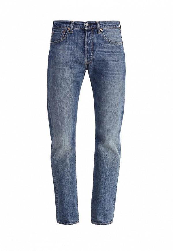 Мужские прямые джинсы Levi's® 50121890