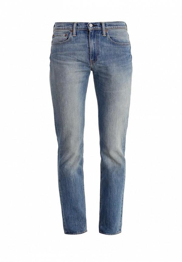 Мужские прямые джинсы Levi's® 451118770