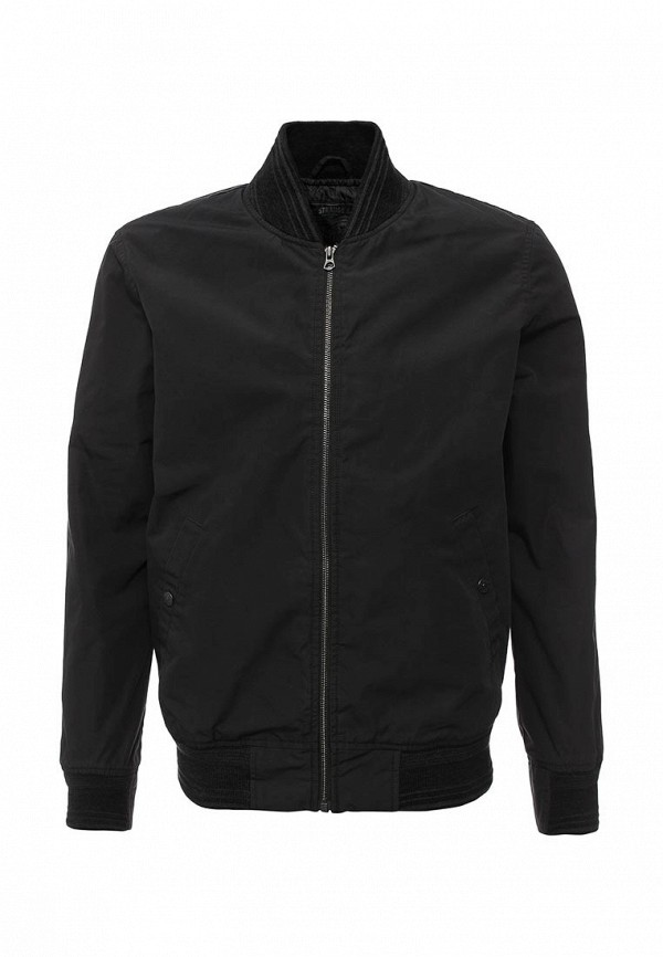 Куртка Levi's® 2247000020