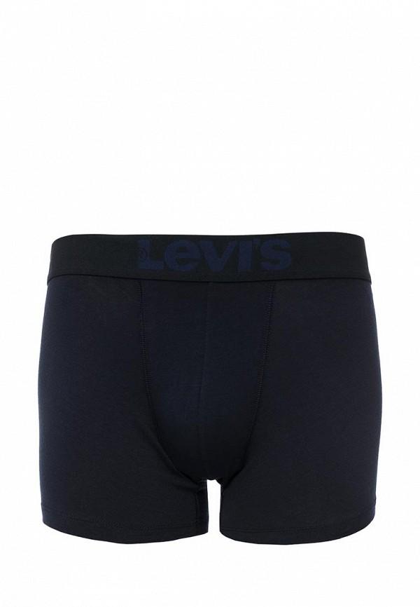 Мужское белье и одежда для дома Levi's® 7731602670