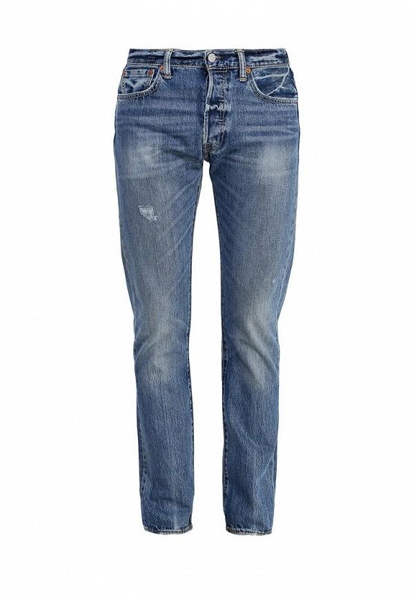 Мужские прямые джинсы Levi's® 50121990
