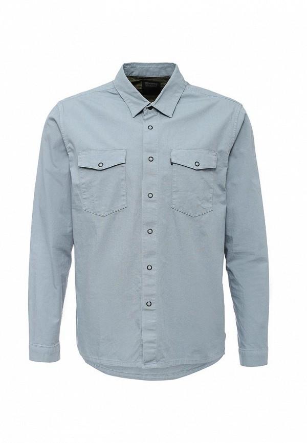 Рубашка с длинным рукавом Levi's® 2124400050