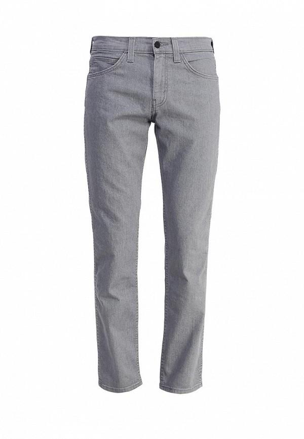 Мужские прямые джинсы Levi's® 8451102120
