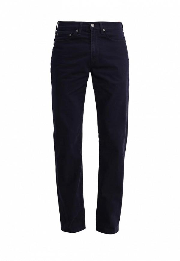 Мужские повседневные брюки Levi's® 51407450