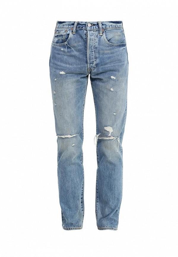 Зауженные джинсы Levi's® 1817300430