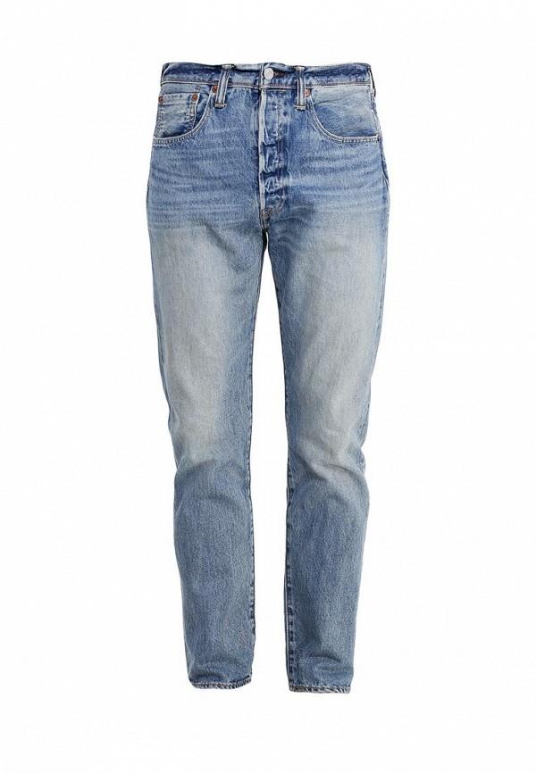 Зауженные джинсы Levi's® 1817300490