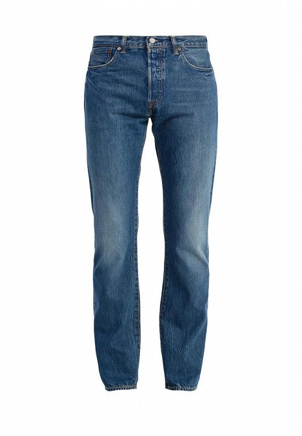 Мужские прямые джинсы Levi's® 50121940
