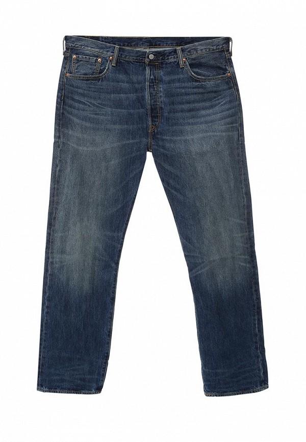 Мужские прямые джинсы Levi's® 50122390