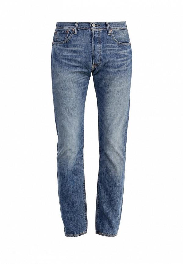 Прямые джинсы 5 карманов