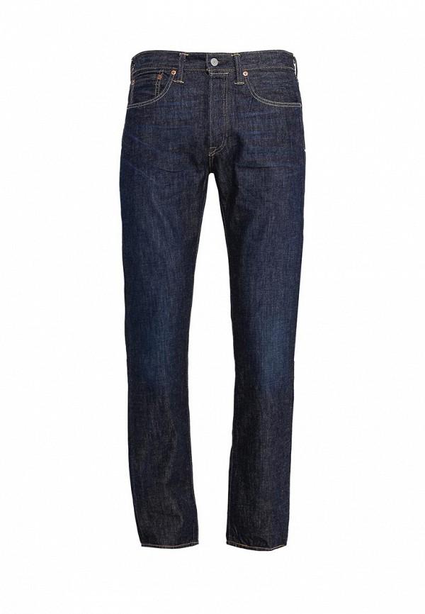 Мужские прямые джинсы Levi's® 50122430