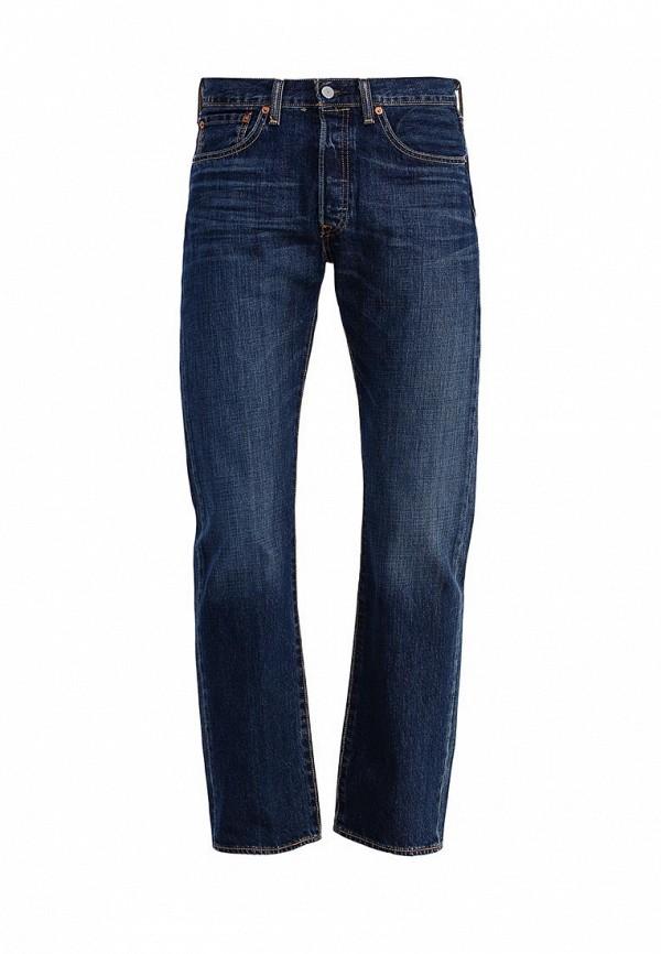 Мужские прямые джинсы Levi's® 50122500