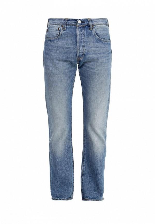Мужские прямые джинсы Levi's® 50122520