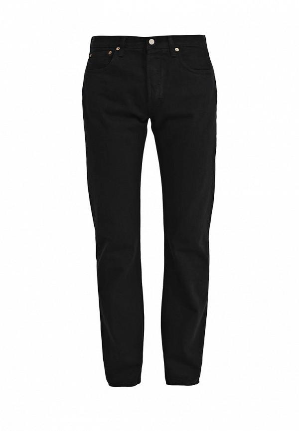 Мужские прямые джинсы Levi's® 50101650