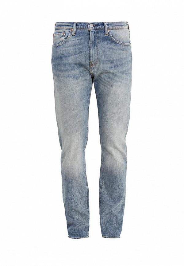 Зауженные джинсы Levi's® 1650805120