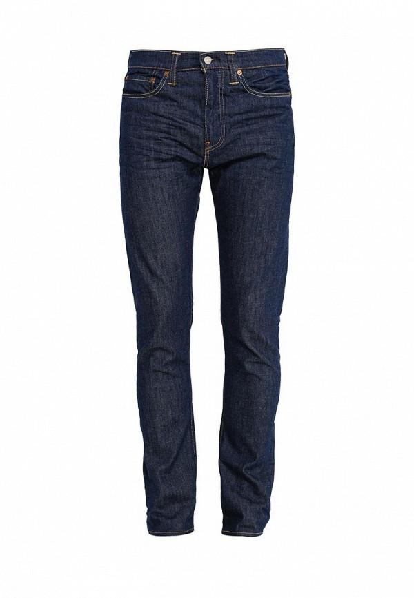 Мужские прямые джинсы Levi's® 551005900