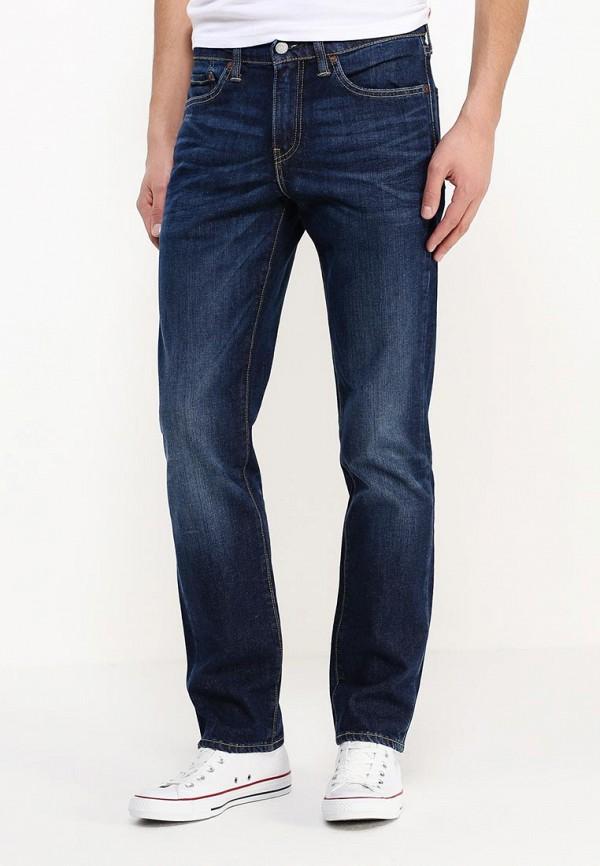Джинсы Levi's® Levi's® LE306EMHKR40 джинсы 40 недель джинсы
